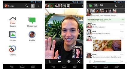 najciekawsze aplikacje na androida według spider s web