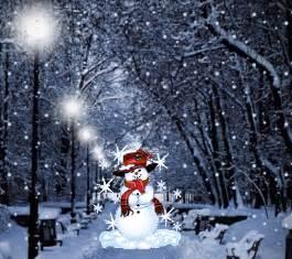 silberne hochzeit einladung weihnachten seite 3