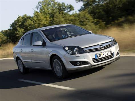 opel astra sedan opel astra sedan 2007 2008 2009 autoevolution