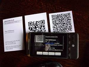 10 best business card scanner app for android and ios for Business card scanner app reviews