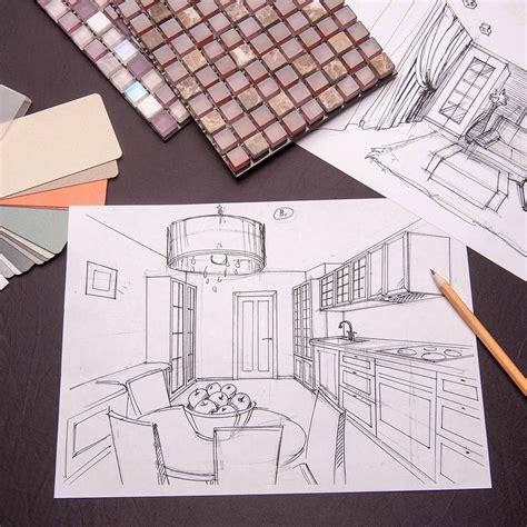 interior design diploma  centre  excellence