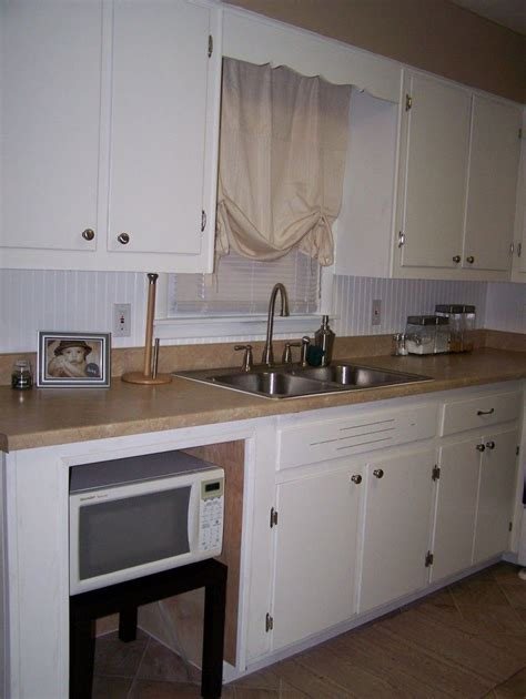 kitchen cabinets photos ideas outside hinges for kitchen cabinets kitchen design ideas 6319