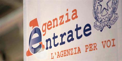 Ufficio Agenzia Delle Entrate by Agenzia Entrate Abruzzo Via Capo Personale Indagini A Vasto