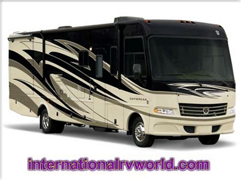1000+ Images About Rv World On Pinterest