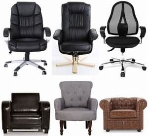 Stressless Sessel Preise Amazon : stressless sessel preisliste ~ Bigdaddyawards.com Haus und Dekorationen