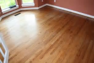 refinish hardwood floors required to refinish hardwood floors