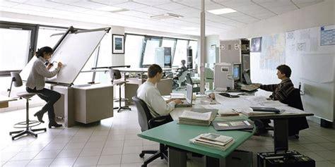 bureau etude technique notre bureau d études gestal