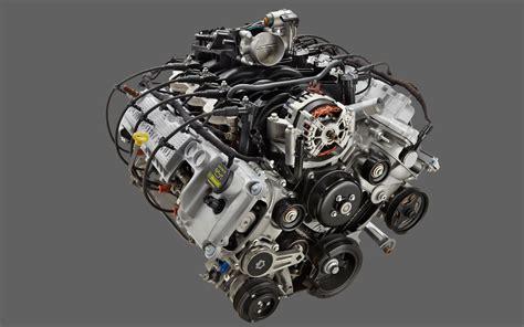 ford   motor trends  truck   year winner