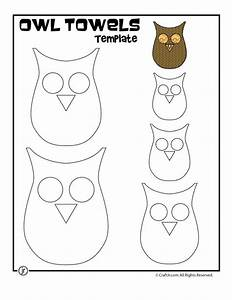 owl templates for sewing - 121 best owl classroom theme images on pinterest