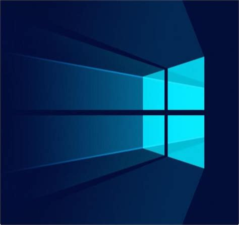 50 Best Wallpapers And Background For Windows 10 Free Download