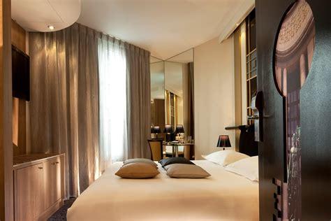 chambres des notaires de chambres hotel design secret de hotel 9