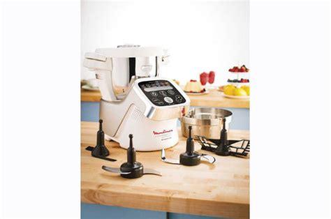 moulinex hf800 companion cuisine avis robot cuiseur moulinex hf800 companion cuisine 3784630 darty