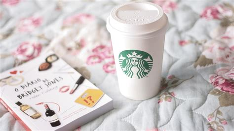 Starbucks Livres Café Papier Peint Tassimo Joy Coffee Machine Reviews Mr. Won't Brew Bean And Tea Leaf Austin Mr 8 X� Vi?t Ngh? Tinh Interview Healthy Drinks Heden Salbartai We At Morrisons