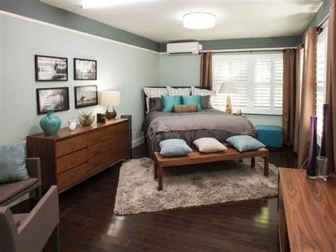 Best 25+ Bedroom Setup Ideas On Pinterest