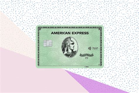 American express® green card, wells fargo propel american express® card, chase sapphire preferred® card. American Express Green Card Review