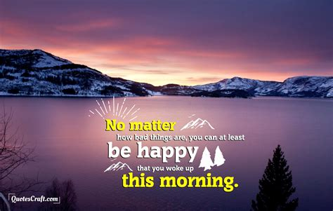 Achieve Big Things In Morning Morning Motivational Happy Morning Quotes Morning Motivational Quotes