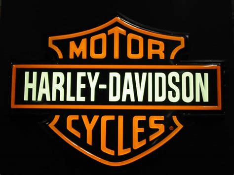 Harley Davidson Logo Dimensions  Dimensions Info. Stock Check Excel Format Template. No Objection Certificate Format For Job Change Template. Flow Chart Template For Powerpoint. Customer Service Officer Resume Sample. Vehicle Service Log Book. Wedding Registry Insert Template. Project Kickoff Meeting Ppt. Cv Template Romana