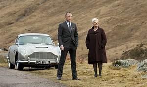 James Bond Skyfall : luv 2 go glencoe scotland ~ Medecine-chirurgie-esthetiques.com Avis de Voitures