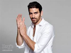 Dancing with the Stars' Nyle DiMarco Could Have Been the ...