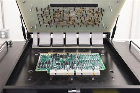 pcb testing assembly testing cal quality electronics