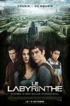 le labyrinthe  maze runner en  vf gratuit