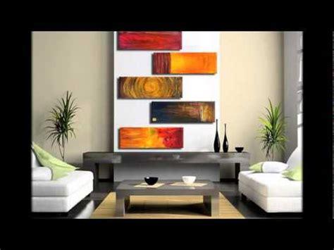 homes interior decoration ideas best modern home interior designs ideas