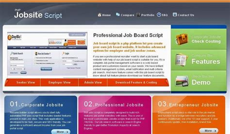 View Resumes Of Seekers Free by 7 Best Images About Board Script Php Board Script