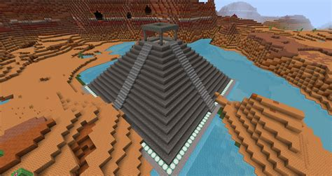 start  vanilla minecraft city   instant  command block mods gearcraft