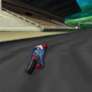 Image De Moto : jeu de moto en 3d ~ Medecine-chirurgie-esthetiques.com Avis de Voitures