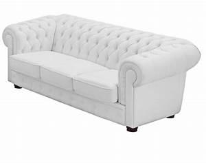 Couch 3 Sitzer Leder : leder sofa 3 sitzer garnitur 3er chesterfield englischer landhaus stil neu eur ~ Bigdaddyawards.com Haus und Dekorationen