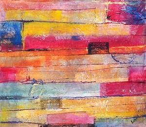 Abstrakte Kunst Kaufen : art sale moderne kunst abstrakte lgem lde gro e acrylbilder g nstig in zwei berliner ~ Watch28wear.com Haus und Dekorationen