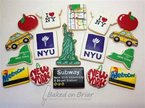 pin  discount holiday cookie cutters  road trip