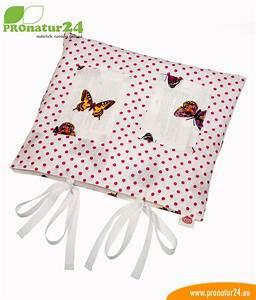 Kissen Für Kinder : trawuku f r kinder kissen mit zirbe pronatur24 shop ~ Buech-reservation.com Haus und Dekorationen