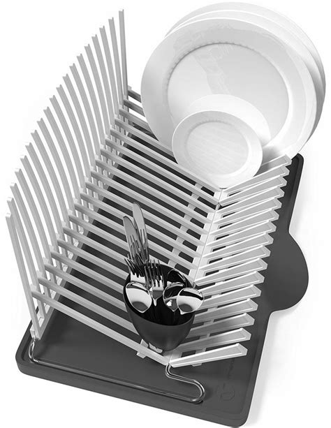 backsplash kitchen lowes 172 best best of kitchen remodel ideas images on 1430