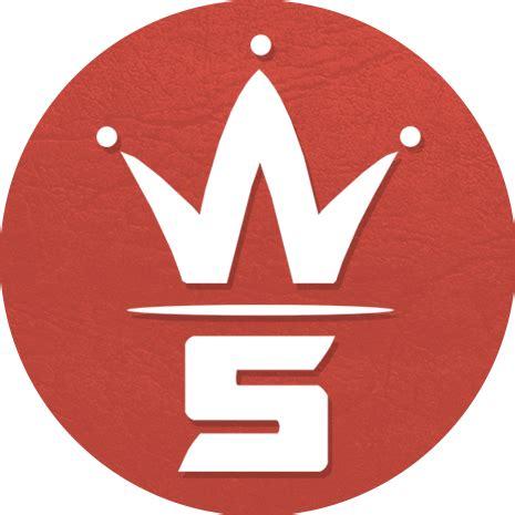 Worldstarhiphop (@worldstar) Twitter