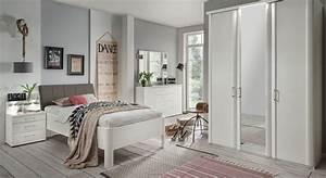 Betten Für Senioren : elegante schlafzimmerserie in alpinwei f r senioren castelli ~ Orissabook.com Haus und Dekorationen