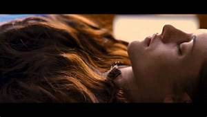 Twilight Breaking Dawn Part 1 - Bella Reborn/Twilight ...