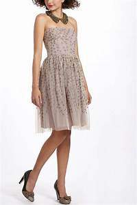 boston ivy dress anthropologiecom bridesmaids With anthropologie dresses wedding