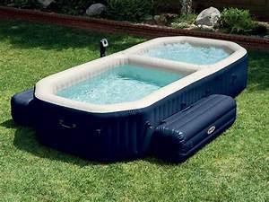 Piscine Center Avis : piscine occasion fabricant piscine bois hors sol idea mc ~ Voncanada.com Idées de Décoration