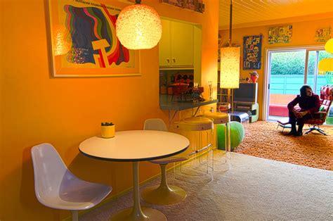 la  eclectic dining room los angeles  alex