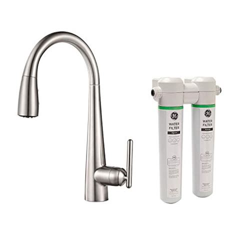Pfister Faucet Reviews by Pfister Faucets Reviews Top Picks Shopping Help