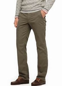 Men Olive Green Jeans Outfit - Bing images