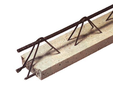 siege social conforama design toit de balancelle castorama angers 1311 toit