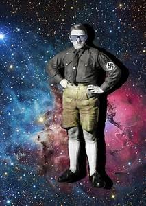 Funny Hitler Gif Tumblr