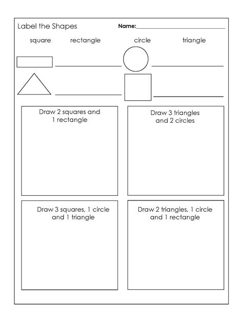 year 1 maths worksheets learning printable