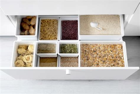 drawers for kitchen cabinets best 25 whimsical kitchen ideas on kitchen 6957
