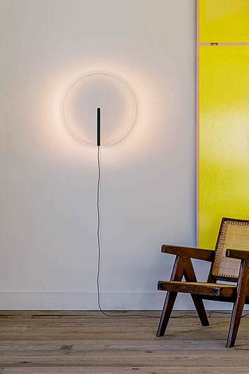 vibia guise wall l