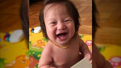 Laughing Boo Adorable Falls