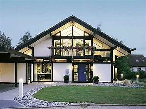 Home, Interior, Design