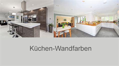 Wandfarben Für Eine Schöne Küche > Hier Farben Ansehen
